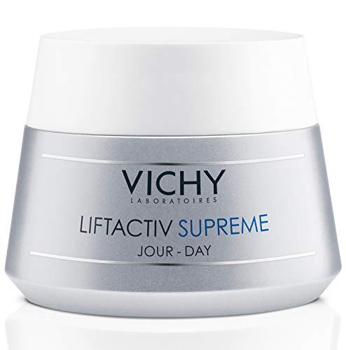 Vichy Laboratoires Liftactiv Supreme, Donna, 50 ml